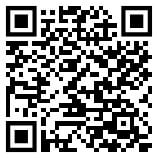 Android-code.jpg?mtime=20200907155903#asset:1196
