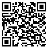 Apple-code.jpg?mtime=20200907160018#asset:1197